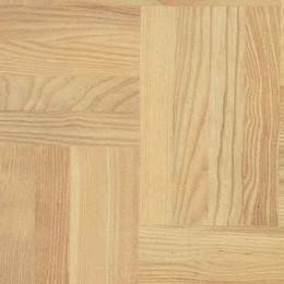 Dřevěné brikety olomouc