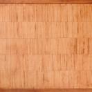 Javor tíkové dřevo